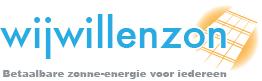 http://www.wijwillenzon.nl/
